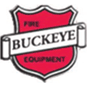 Buckeye Fire Equipment Company