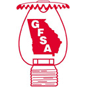 Georgia Fire Sprinkler Association
